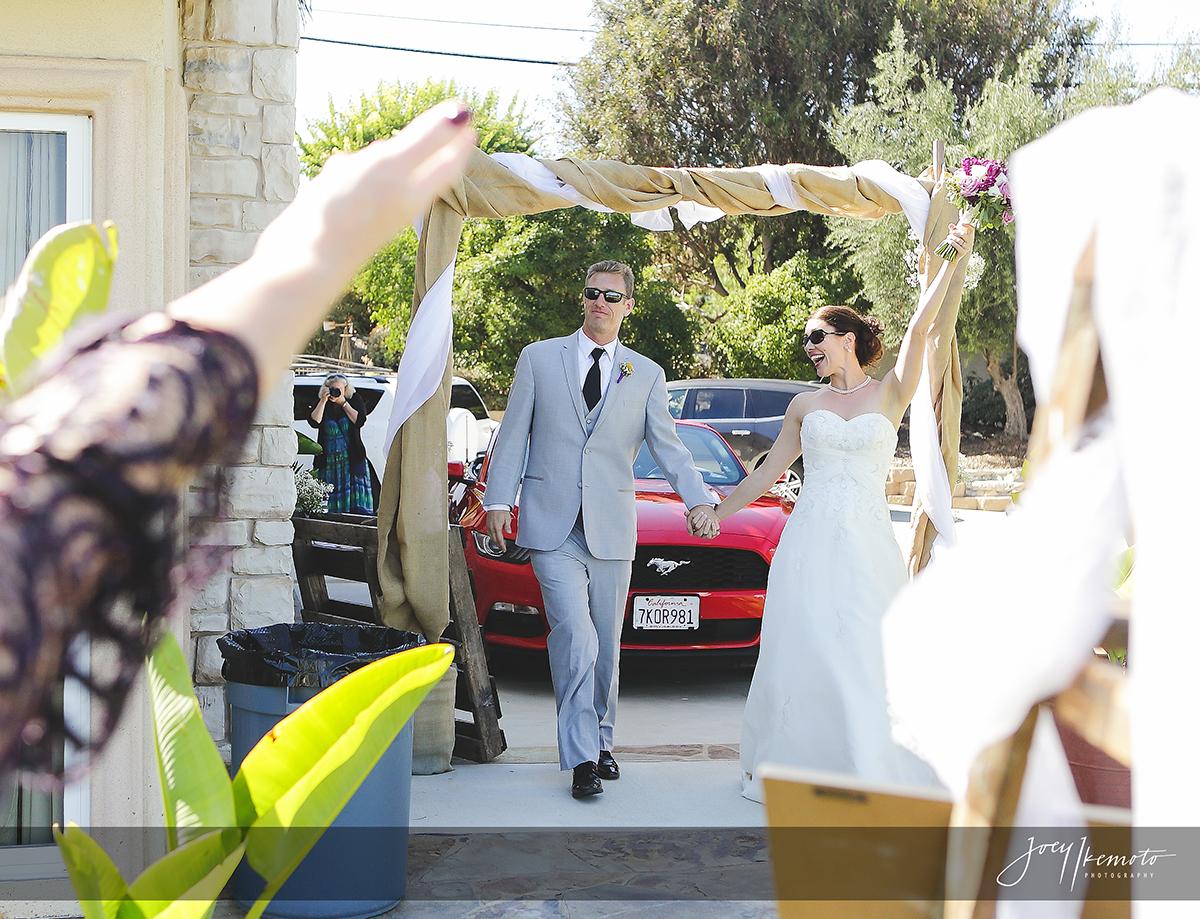 Wayfarers-Chapel-and-Palos-Verdes-Wedding_0036_2271