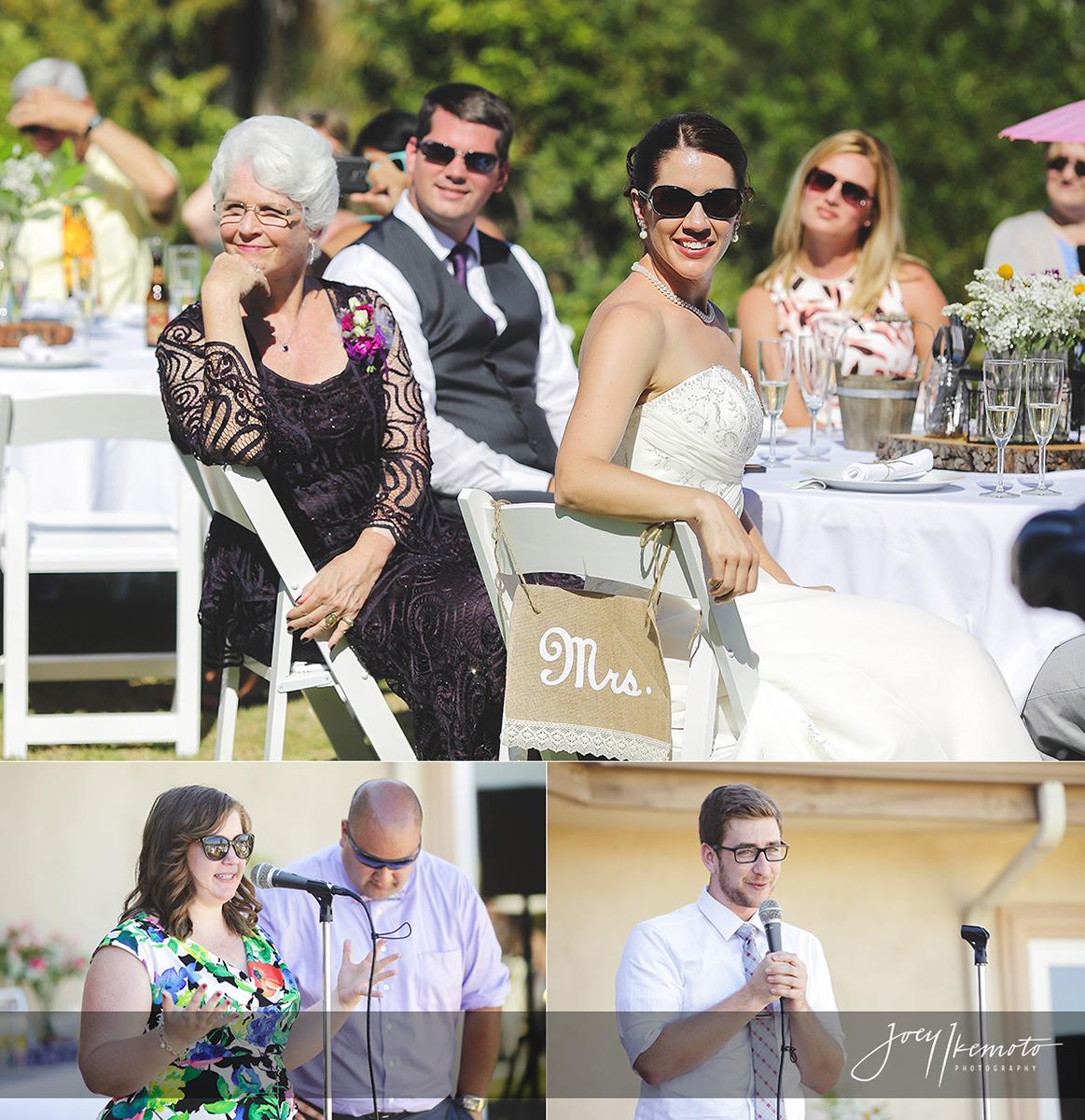 Wayfarers-Chapel-and-Palos-Verdes-Wedding_0038_Blog-Collage-1471383426485