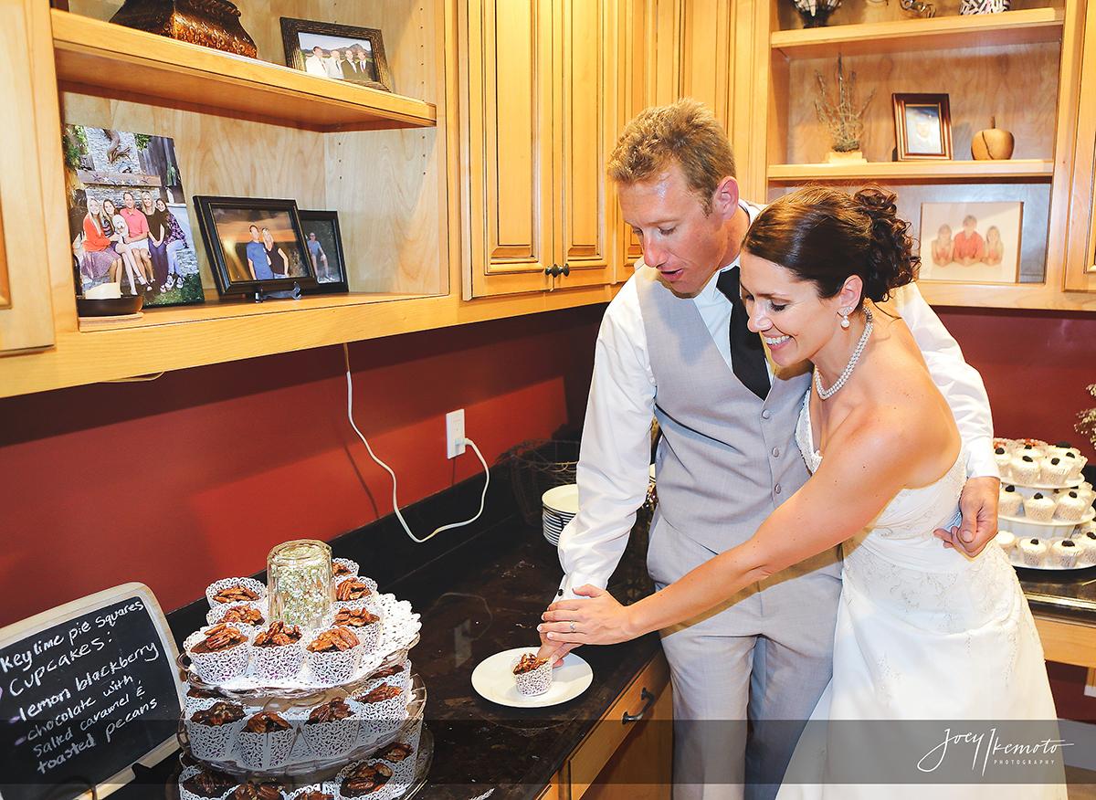 Wayfarers-Chapel-and-Palos-Verdes-Wedding_0044_3131