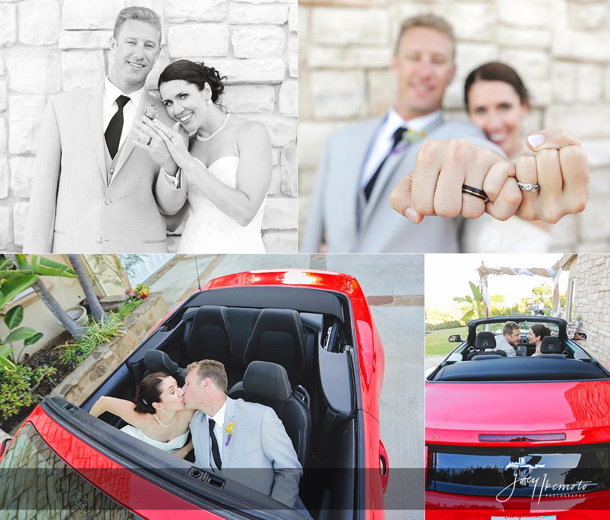 Wayfarers-Chapel-and-Palos-Verdes-Wedding_0046_Blog-Collage-1471383749062