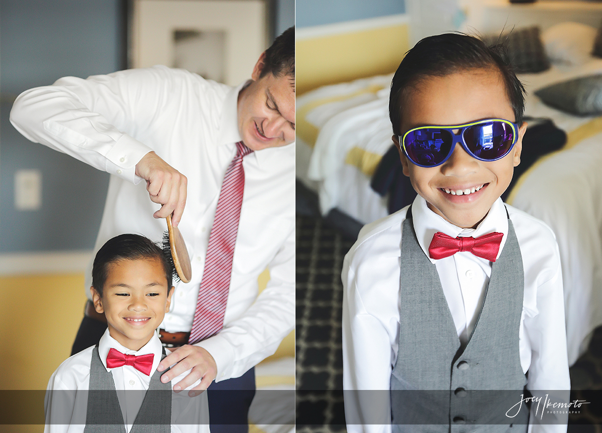 Wayfarers-Chapel-and-Portofino-Redondo-Beach-Wedding_0003_Blog-Collage-1472679963345