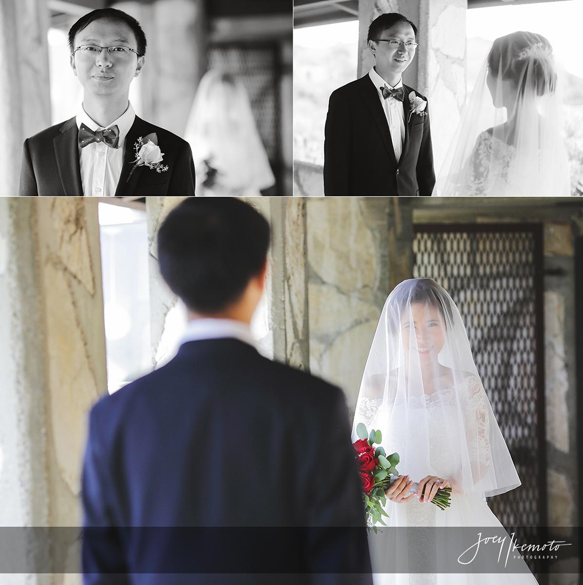 Wayfarers-Chapel-and-Portofino-Redondo-Beach-Wedding_0007_Blog-Collage-1470440537247