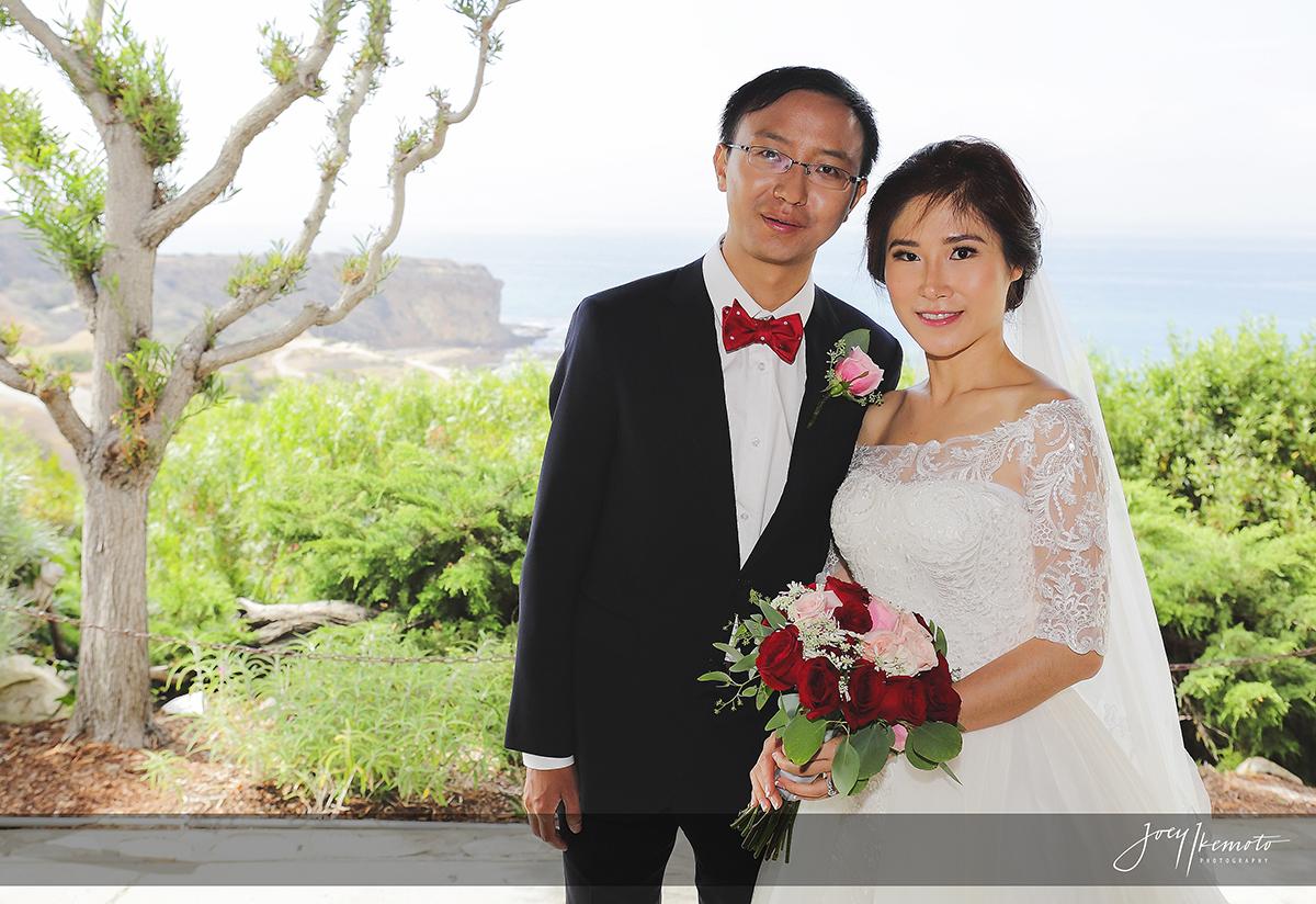 Wayfarers-Chapel-and-Portofino-Redondo-Beach-Wedding_0008_0738