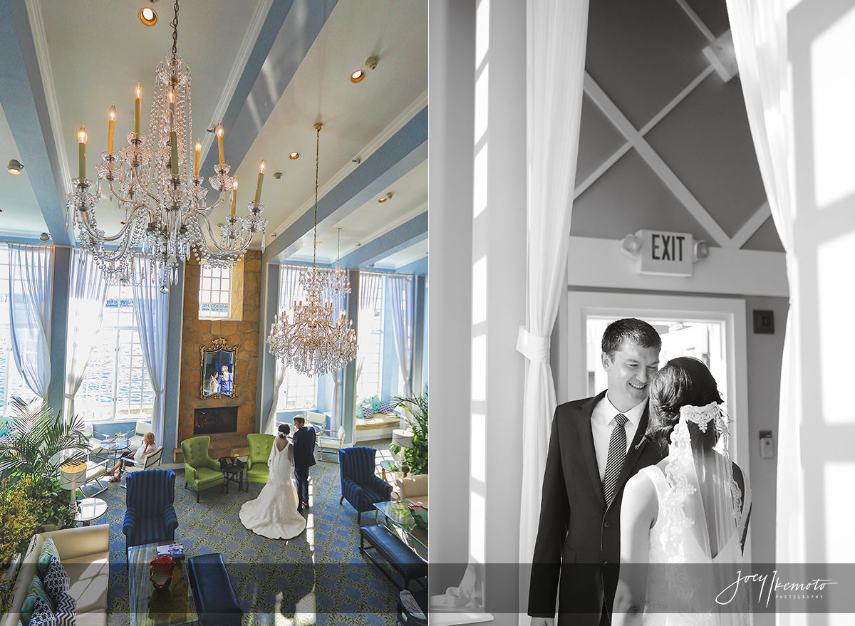 Wayfarers-Chapel-and-Portofino-Redondo-Beach-Wedding_0008_Blog-Collage-1472680765574