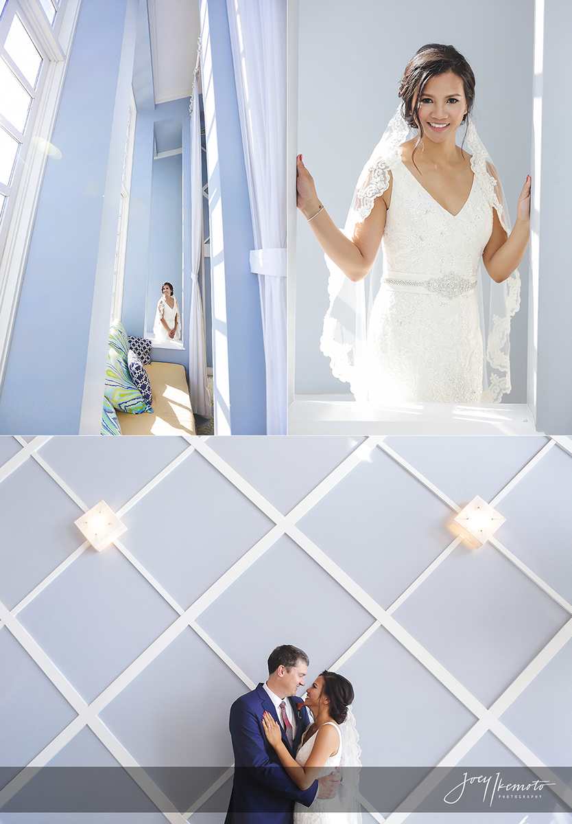 Wayfarers-Chapel-and-Portofino-Redondo-Beach-Wedding_0010_Blog-Collage-1472680835751