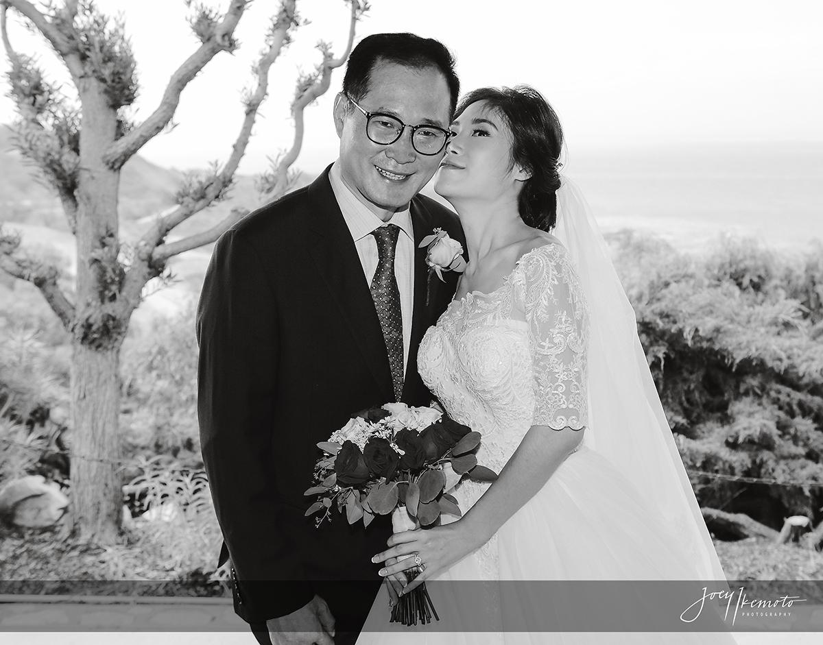 Wayfarers-Chapel-and-Portofino-Redondo-Beach-Wedding_0011_0812