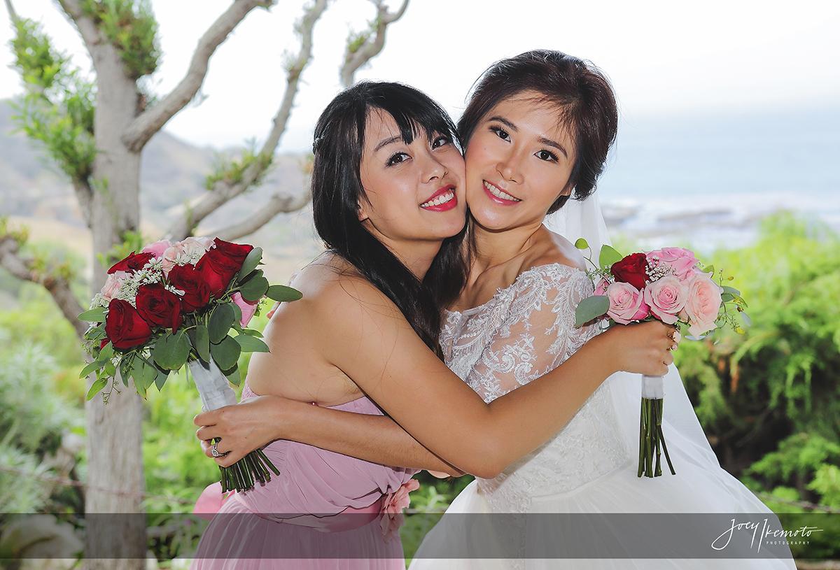 Wayfarers-Chapel-and-Portofino-Redondo-Beach-Wedding_0012_0827