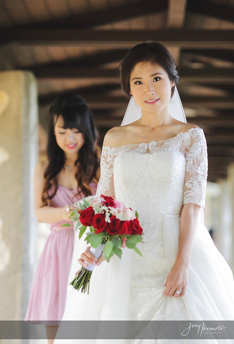 Wayfarers-Chapel-and-Portofino-Redondo-Beach-Wedding_0013_0907