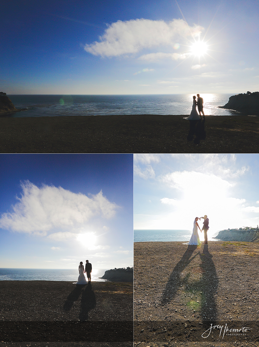 Wayfarers-Chapel-and-Portofino-Redondo-Beach-Wedding_0014_Blog-Collage-1472680971970