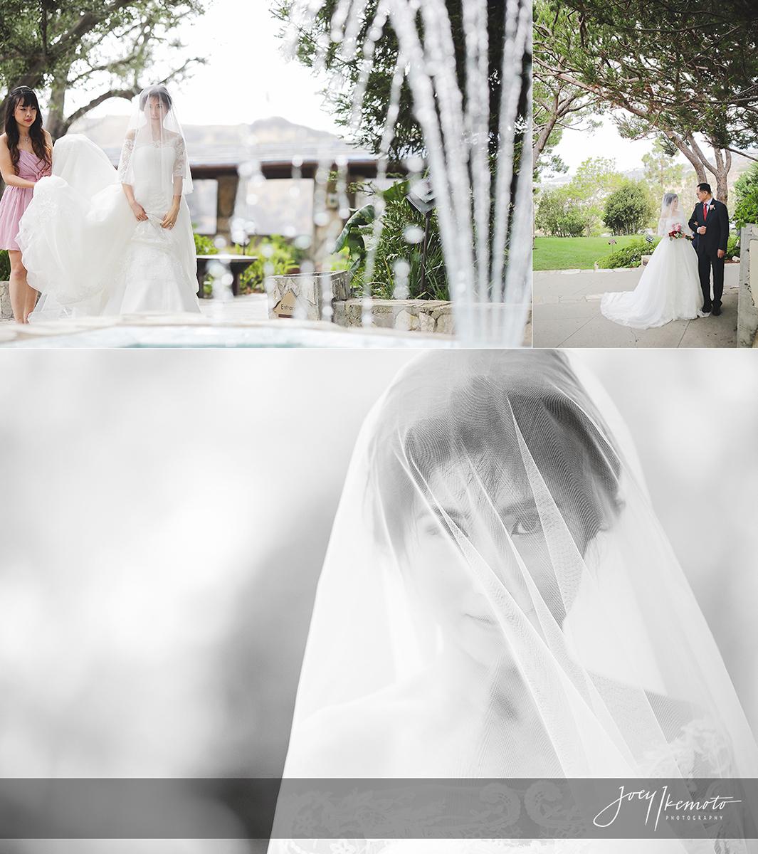 Wayfarers-Chapel-and-Portofino-Redondo-Beach-Wedding_0015_Blog-Collage-1470440658924