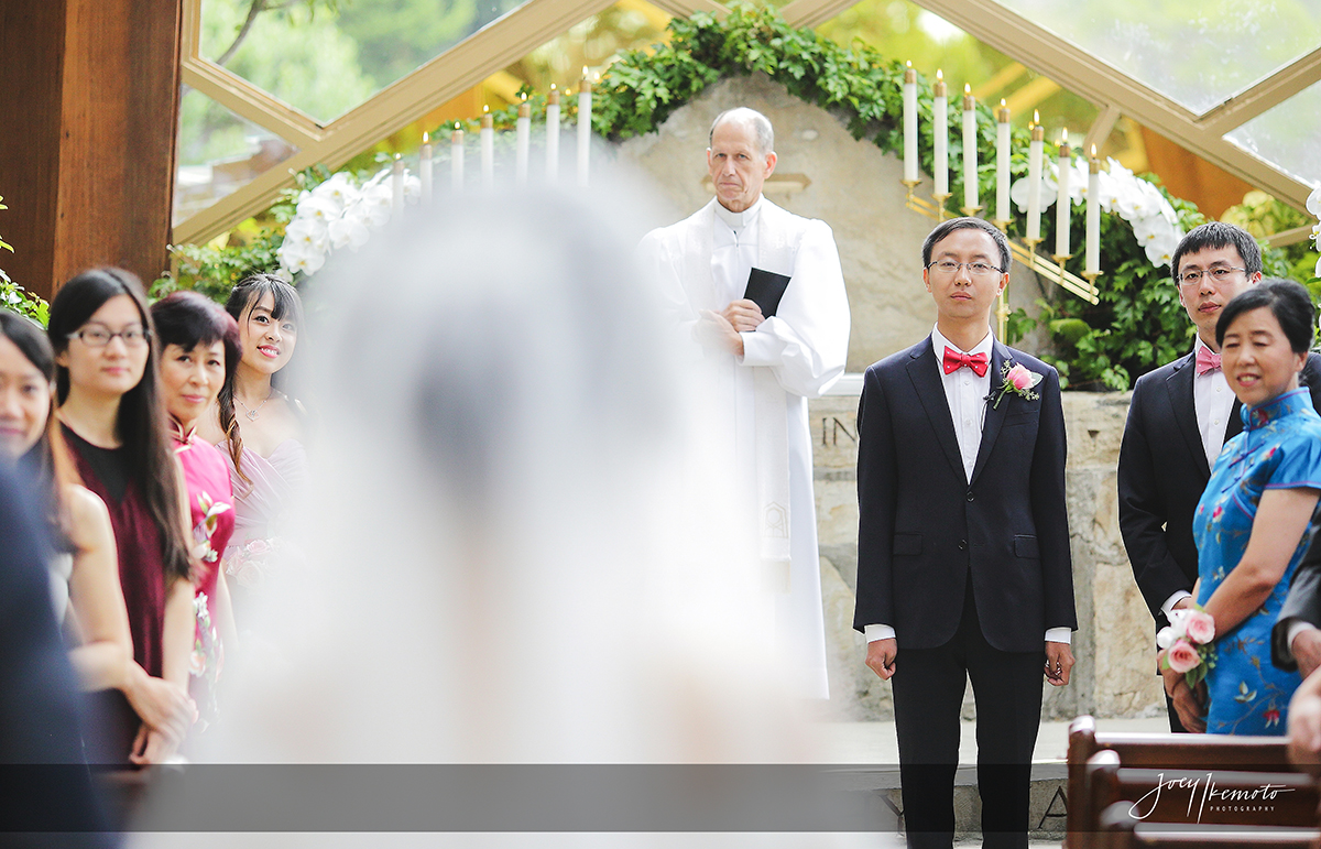 Wayfarers-Chapel-and-Portofino-Redondo-Beach-Wedding_0016_1085
