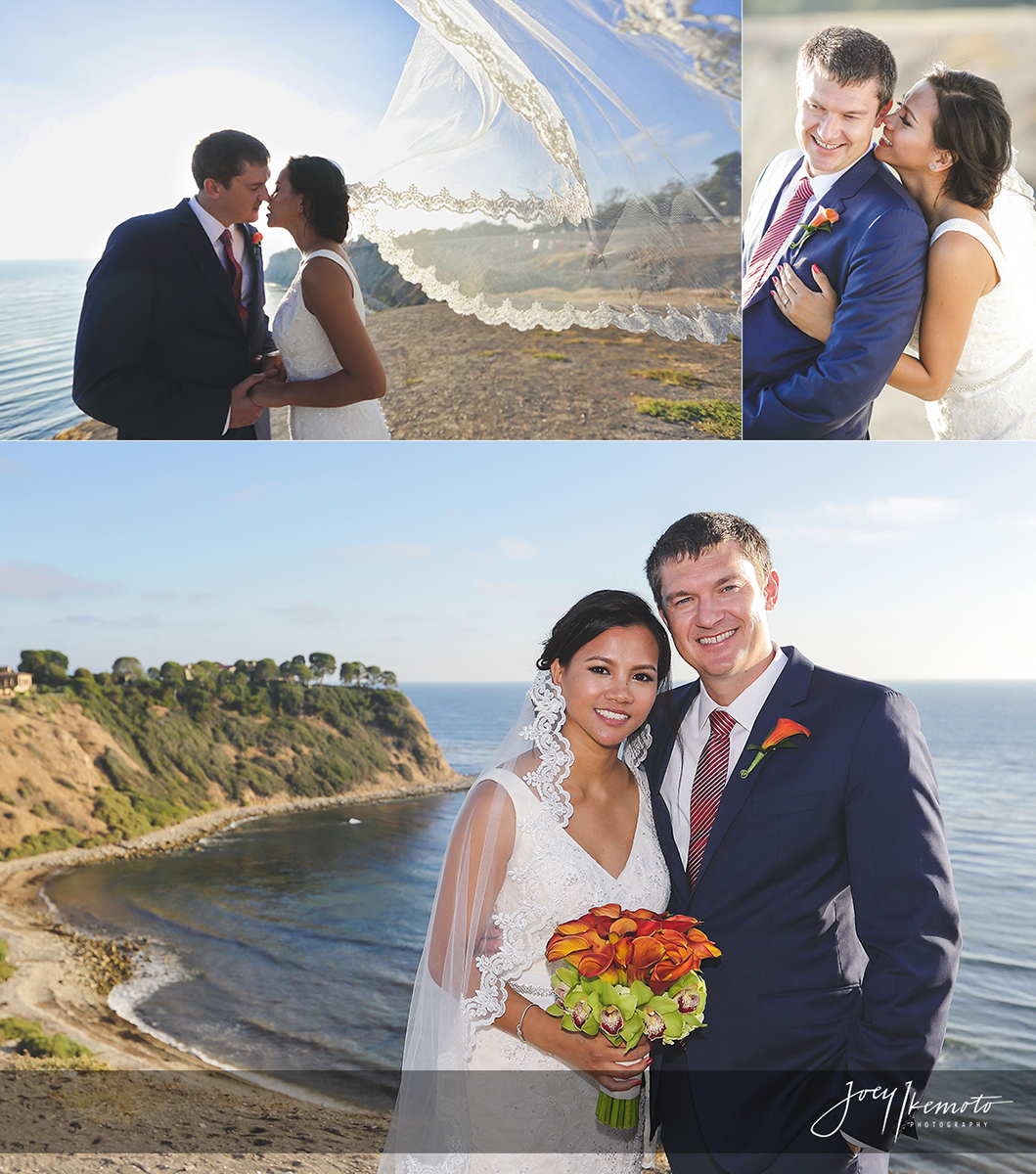 Wayfarers-Chapel-and-Portofino-Redondo-Beach-Wedding_0016_Blog-Collage-1472681062313