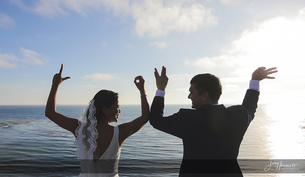 Wayfarers-Chapel-and-Portofino-Redondo-Beach-Wedding_0017_1933