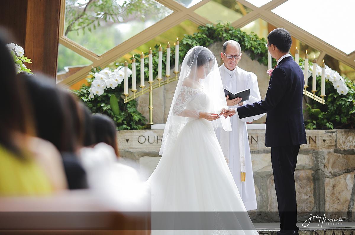 Wayfarers-Chapel-and-Portofino-Redondo-Beach-Wedding_0018_1253