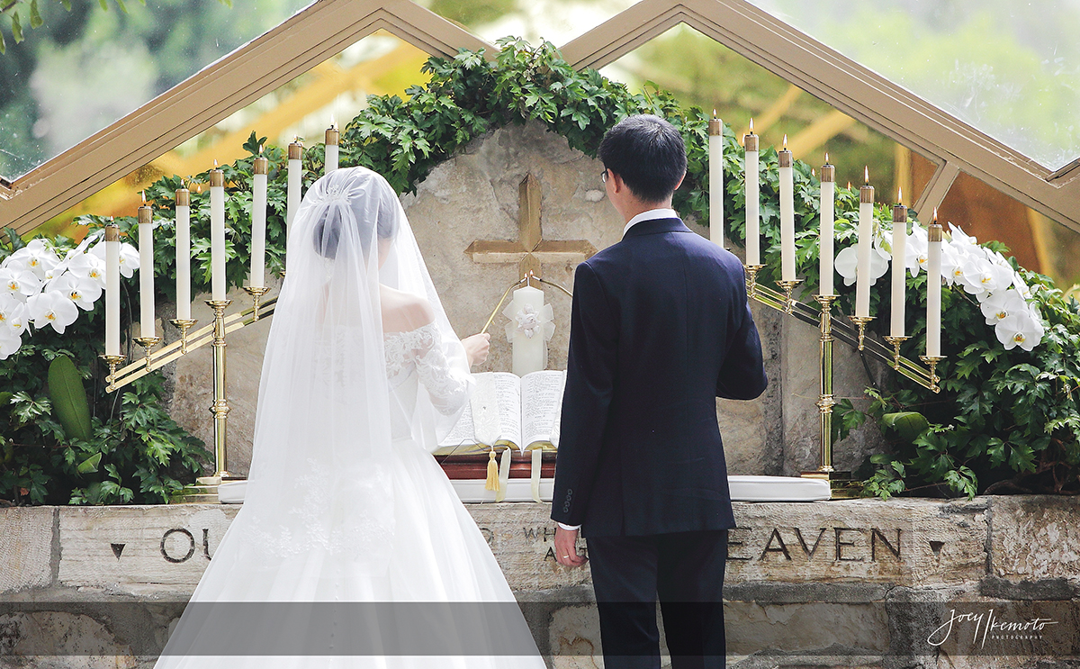 Wayfarers-Chapel-and-Portofino-Redondo-Beach-Wedding_0019_1278