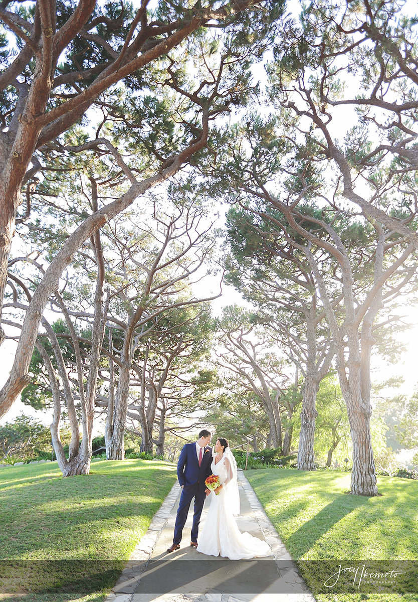 Wayfarers-Chapel-and-Portofino-Redondo-Beach-Wedding_0022_2048