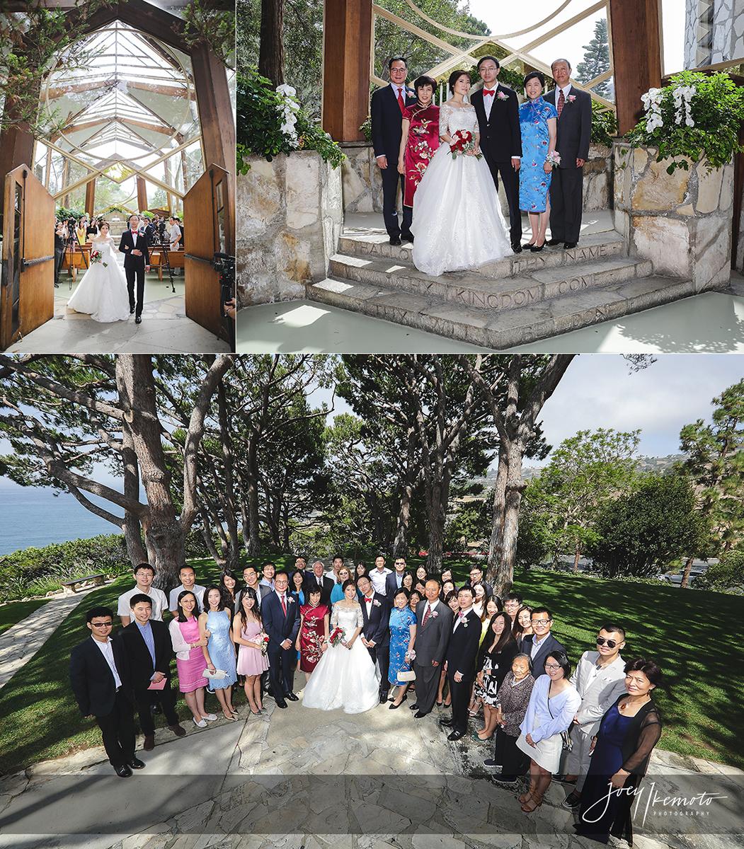 Wayfarers-Chapel-and-Portofino-Redondo-Beach-Wedding_0022_Blog-Collage-1470440741973