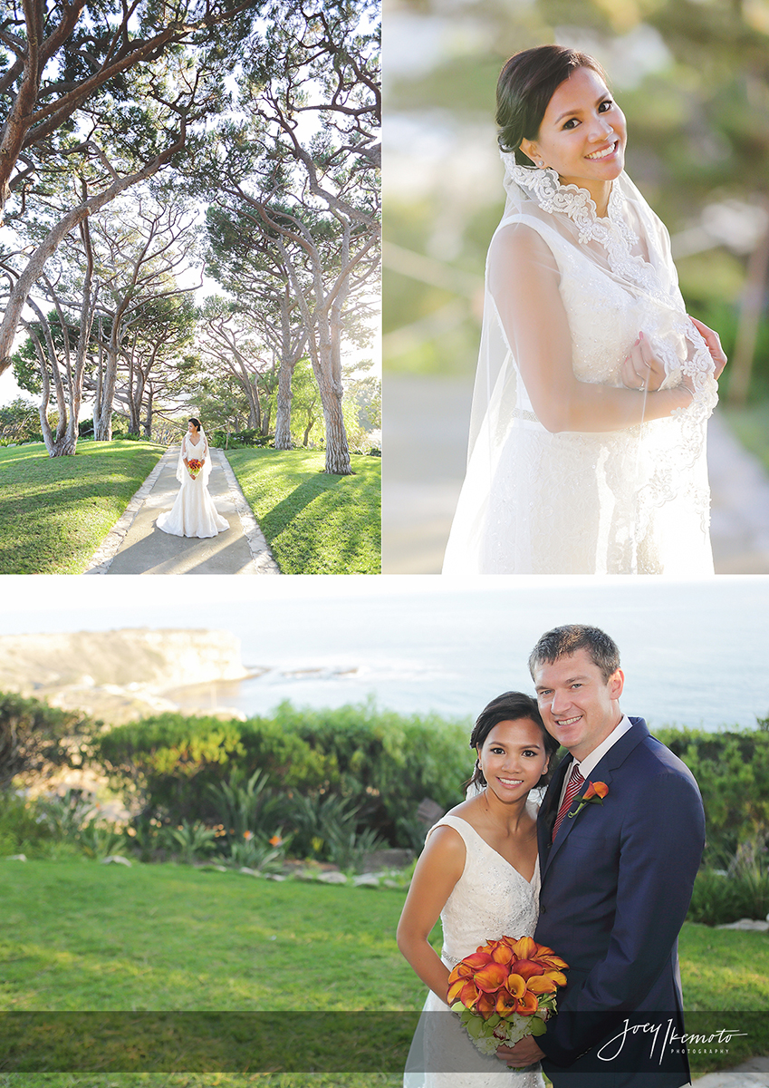 Wayfarers-Chapel-and-Portofino-Redondo-Beach-Wedding_0023_Blog-Collage-1472681167166