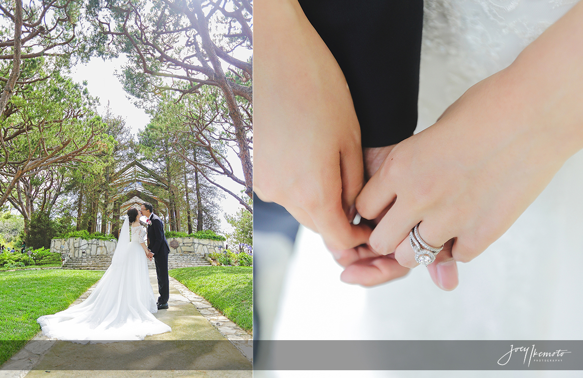Wayfarers-Chapel-and-Portofino-Redondo-Beach-Wedding_0026_Blog-Collage-1470440870261
