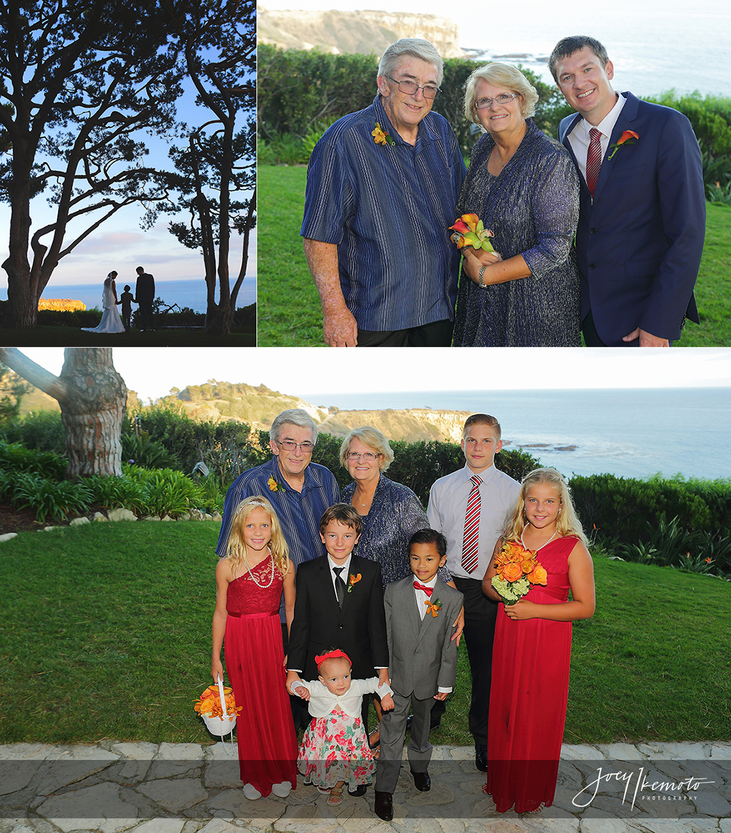 Wayfarers-Chapel-and-Portofino-Redondo-Beach-Wedding_0026_Blog-Collage-1472681241217