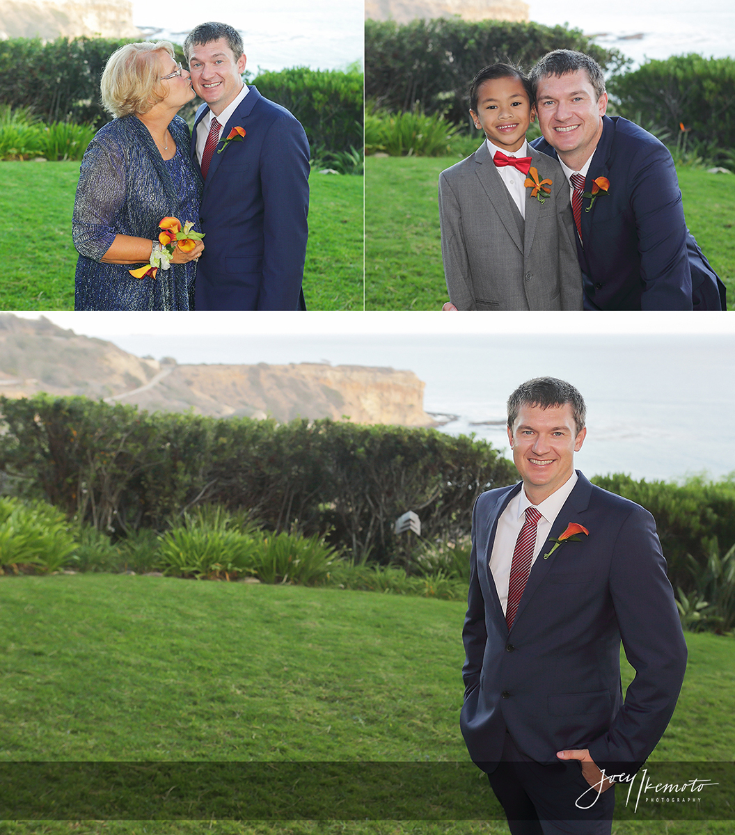 Wayfarers-Chapel-and-Portofino-Redondo-Beach-Wedding_0027_Blog-Collage-1472681300294