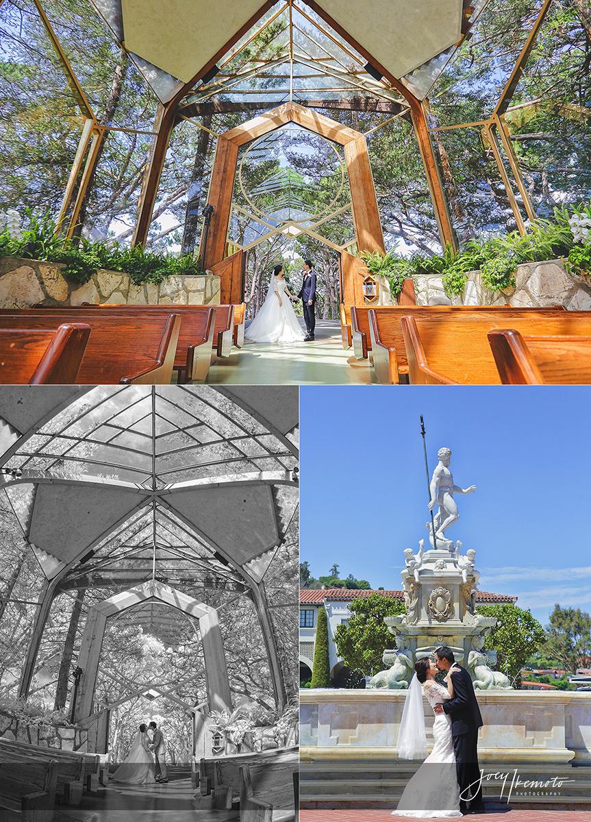 Wayfarers-Chapel-and-Portofino-Redondo-Beach-Wedding_0028_Blog-Collage-1470440911897
