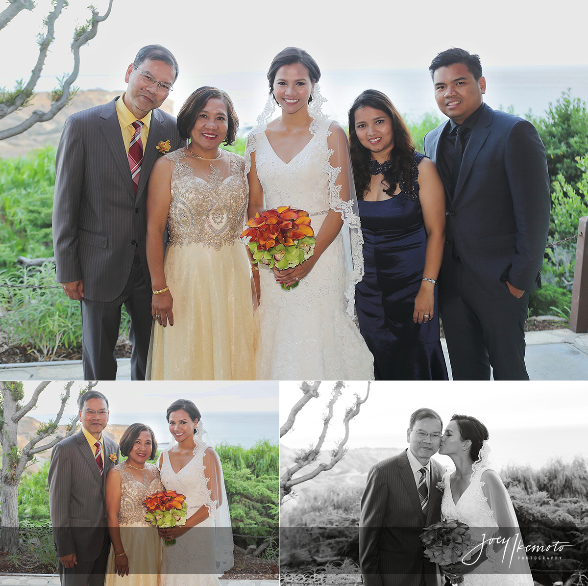Wayfarers-Chapel-and-Portofino-Redondo-Beach-Wedding_0030_Blog-Collage-1472681439854