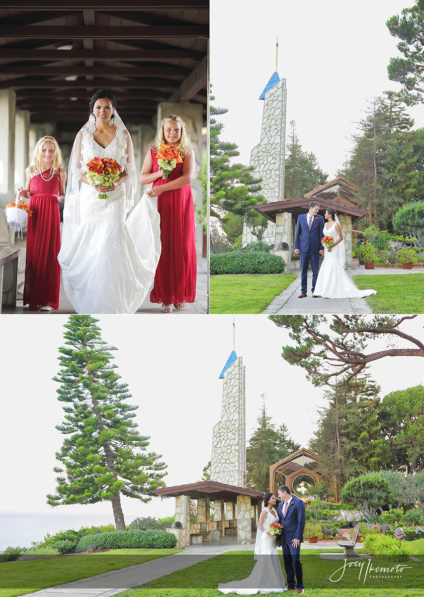 Wayfarers-Chapel-and-Portofino-Redondo-Beach-Wedding_0033_Blog-Collage-1472681515533