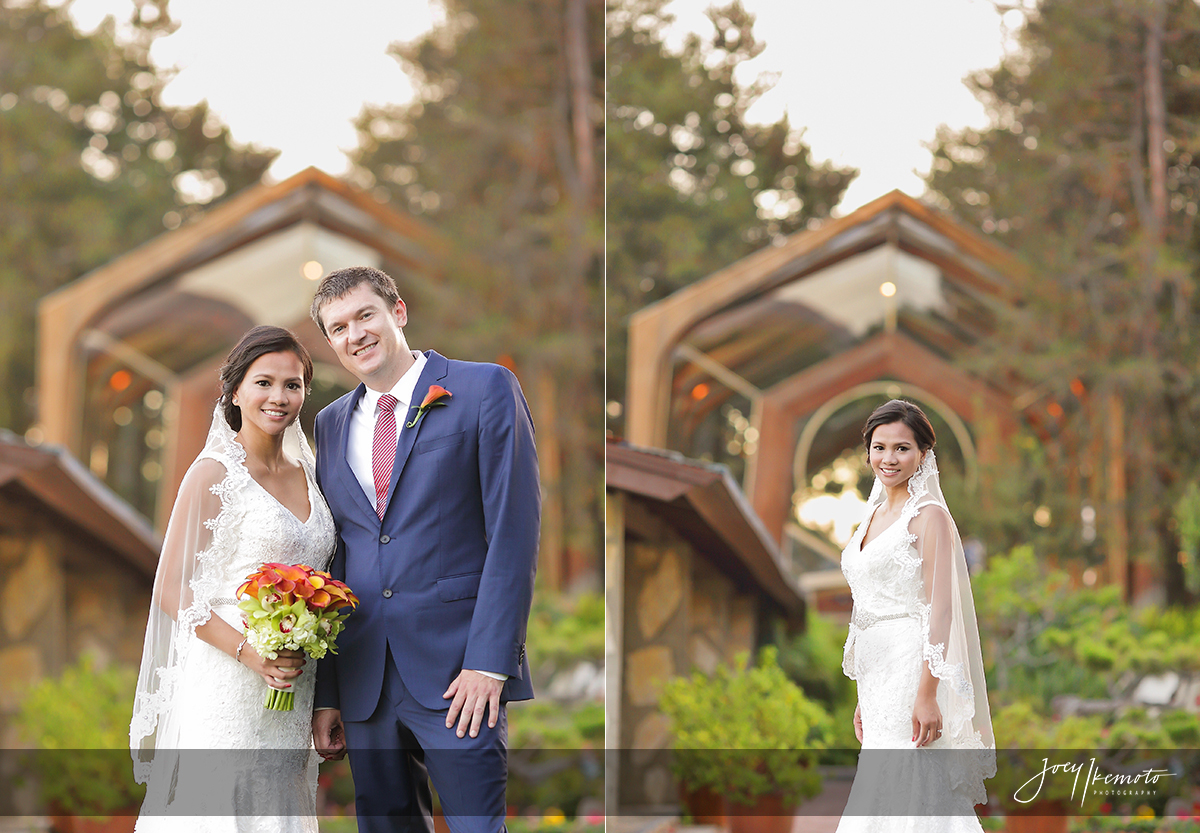 Wayfarers-Chapel-and-Portofino-Redondo-Beach-Wedding_0034_Blog-Collage-1472681556487