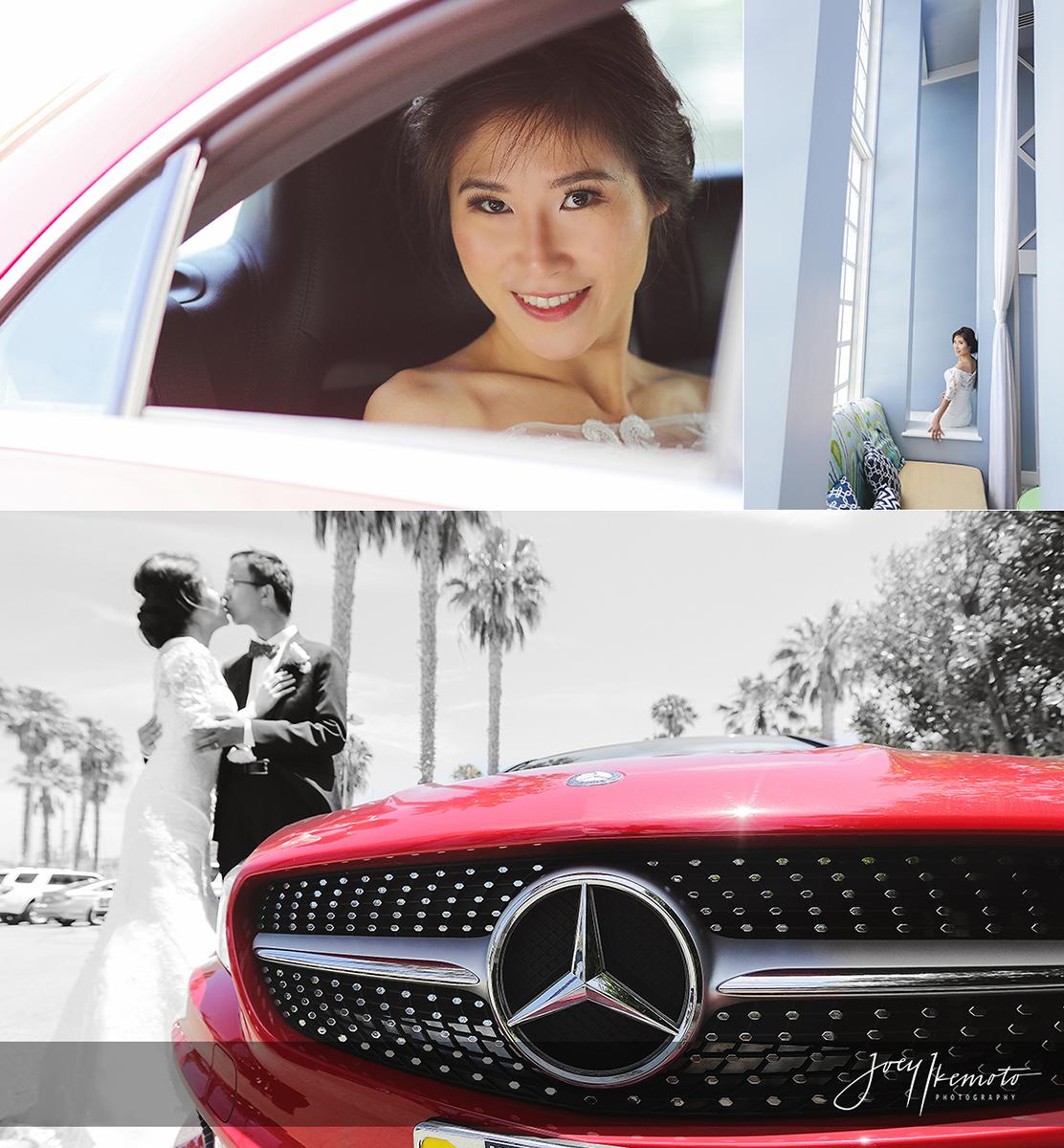 Wayfarers-Chapel-and-Portofino-Redondo-Beach-Wedding_0035_Blog-Collage-1470441225546