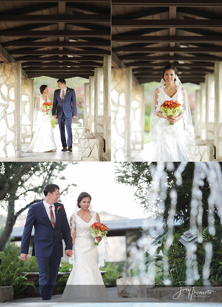 Wayfarers-Chapel-and-Portofino-Redondo-Beach-Wedding_0035_Blog-Collage-1472681591153