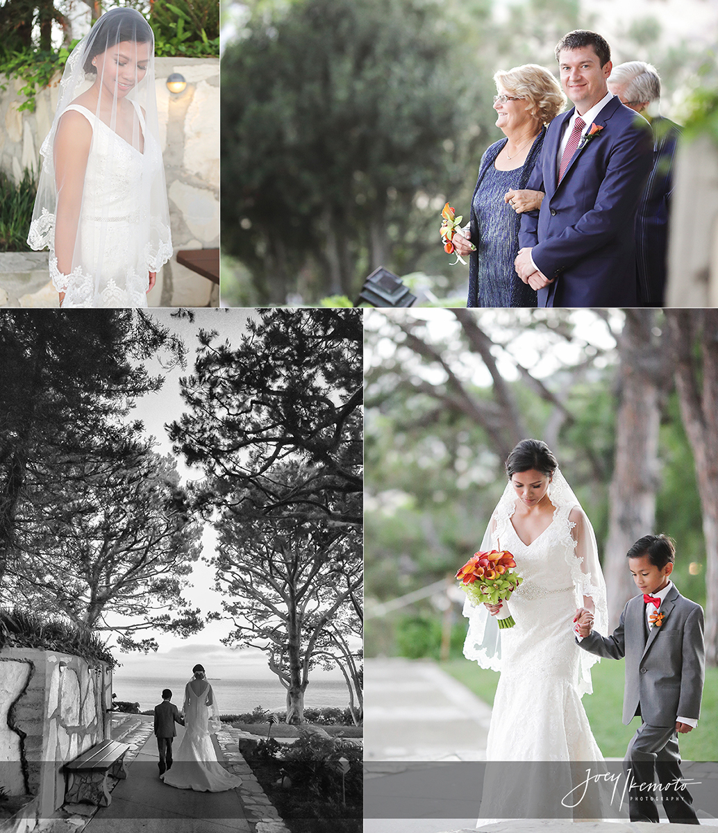 Wayfarers-Chapel-and-Portofino-Redondo-Beach-Wedding_0036_Blog-Collage-1472681662941