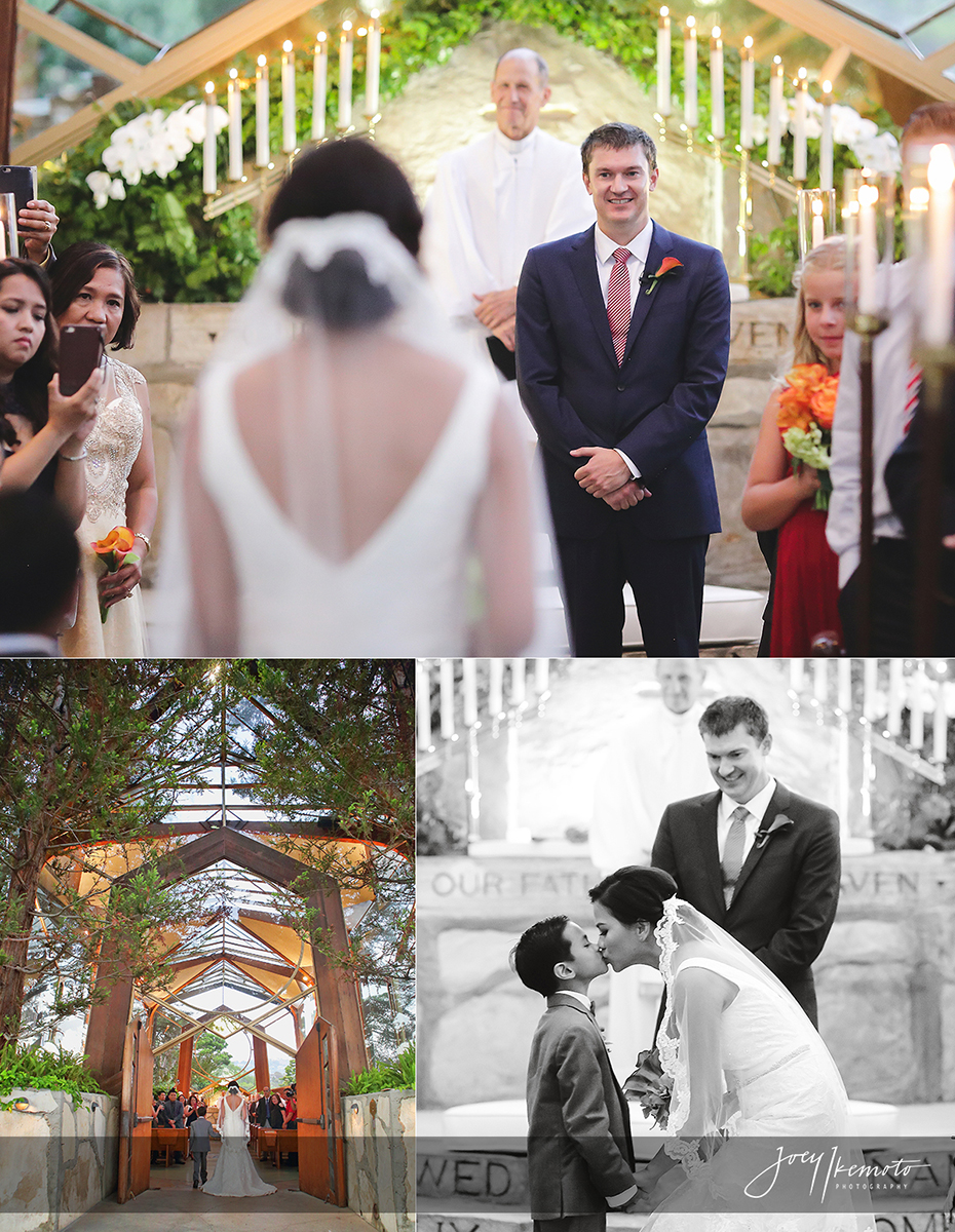 Wayfarers-Chapel-and-Portofino-Redondo-Beach-Wedding_0037_Blog-Collage-1472681802765