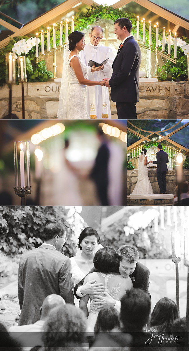 Wayfarers-Chapel-and-Portofino-Redondo-Beach-Wedding_0039_Blog-Collage-1472682708878