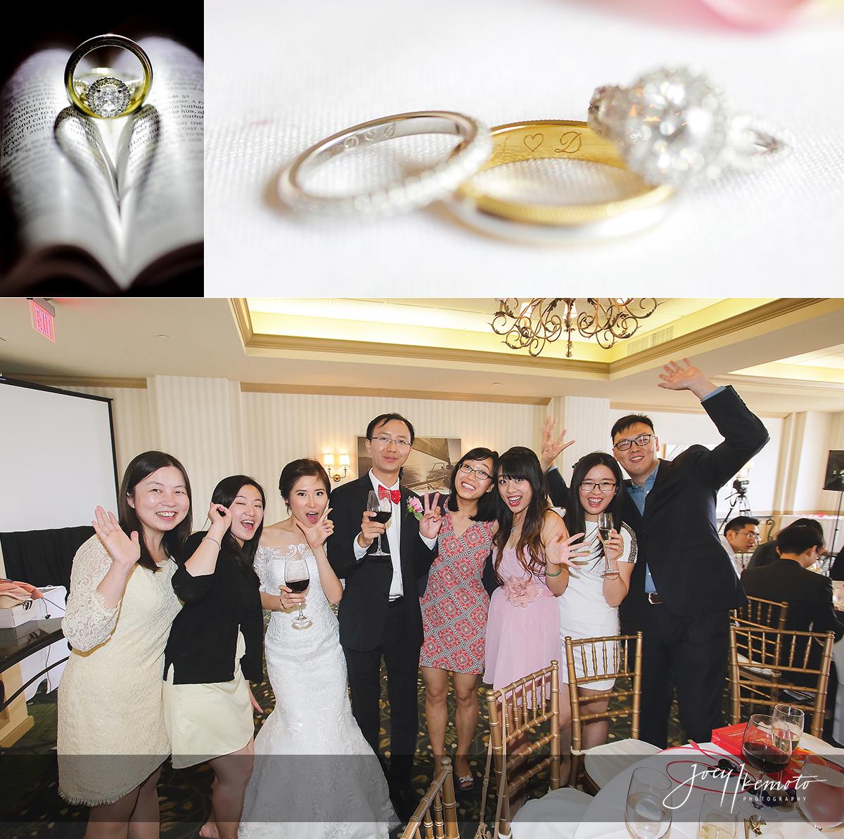 Wayfarers-Chapel-and-Portofino-Redondo-Beach-Wedding_0042_Blog-Collage-1470441966912