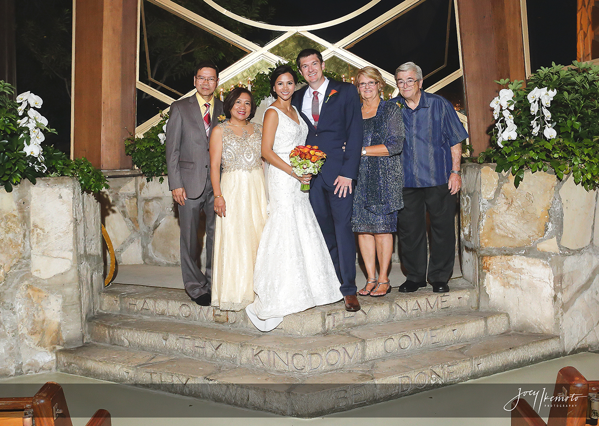 Wayfarers-Chapel-and-Portofino-Redondo-Beach-Wedding_0043_3548