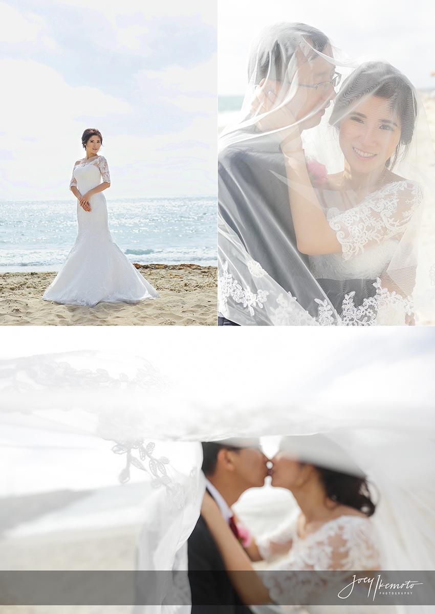 Wayfarers-Chapel-and-Portofino-Redondo-Beach-Wedding_0049_Blog-Collage-1470442226623
