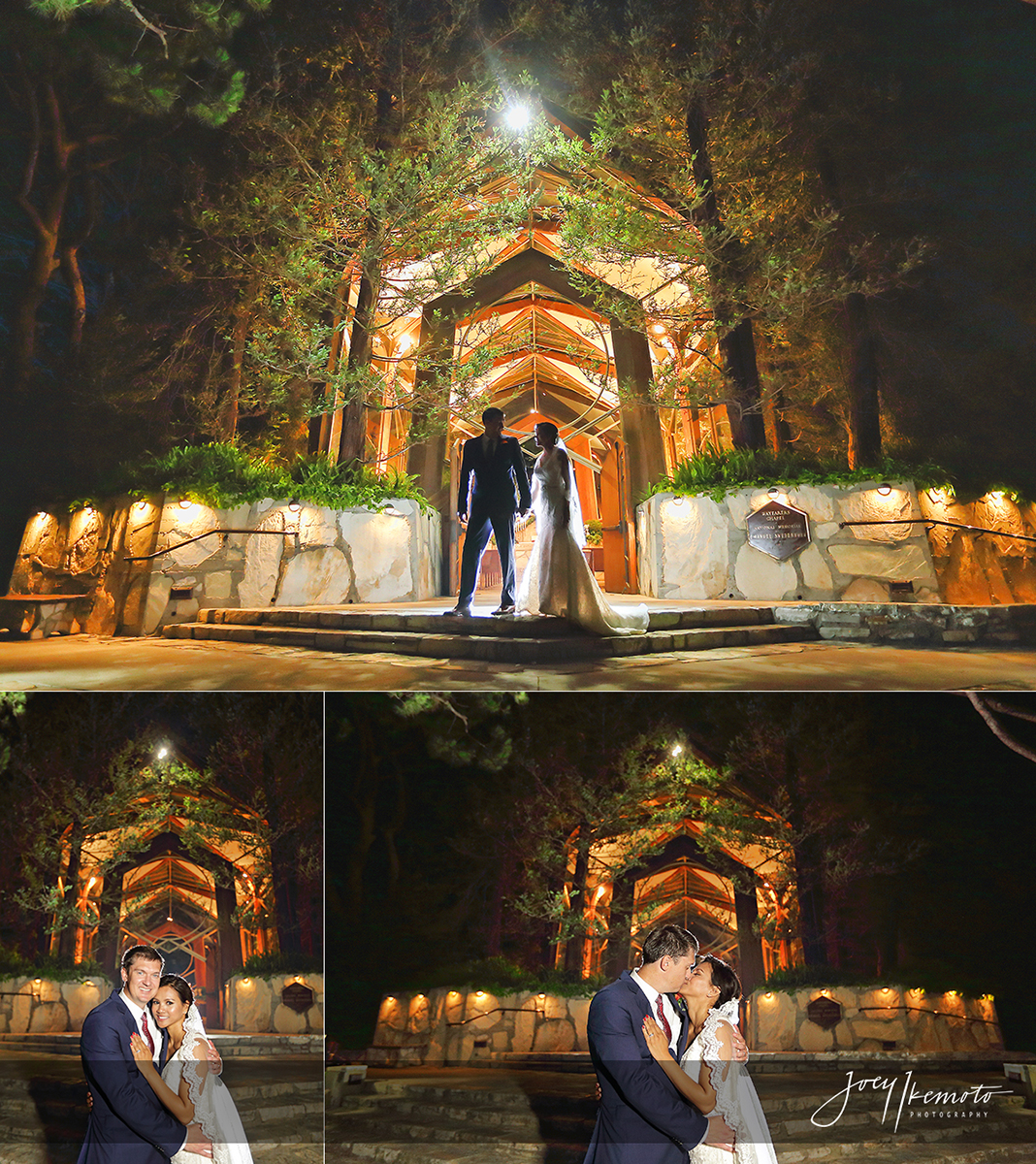 Wayfarers-Chapel-and-Portofino-Redondo-Beach-Wedding_0049_Blog-Collage-1472682945245