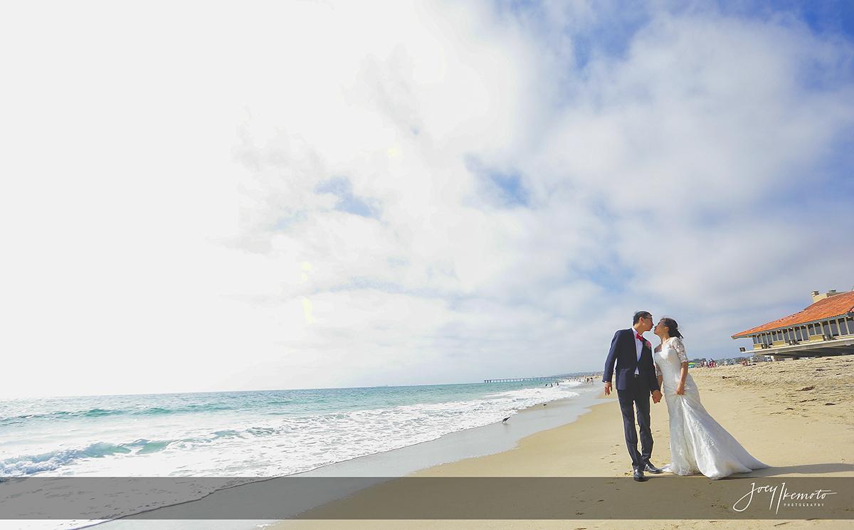 Wayfarers-Chapel-and-Portofino-Redondo-Beach-Wedding_0050_4017