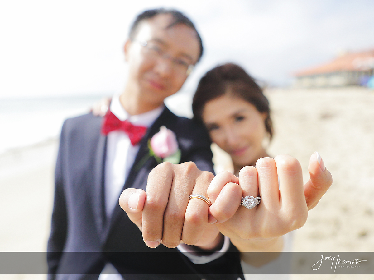 Wayfarers-Chapel-and-Portofino-Redondo-Beach-Wedding_0052_4101