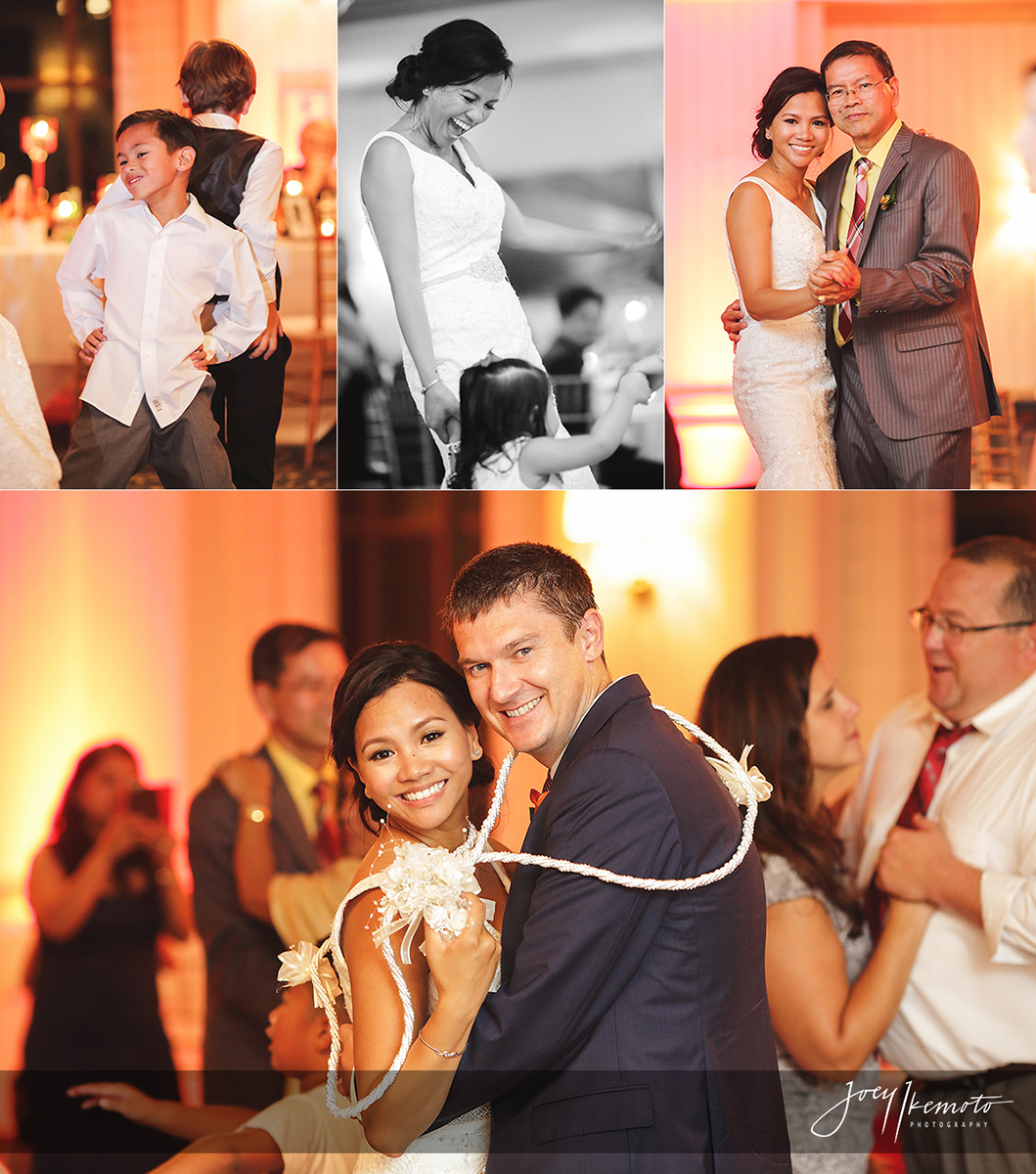 Wayfarers-Chapel-and-Portofino-Redondo-Beach-Wedding_0059_Blog-Collage-1472683173554