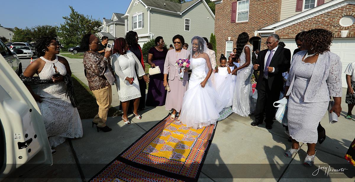 cary-church-of-god-and-prestonwood-country-club-north-carolina-wedding_0067_1299