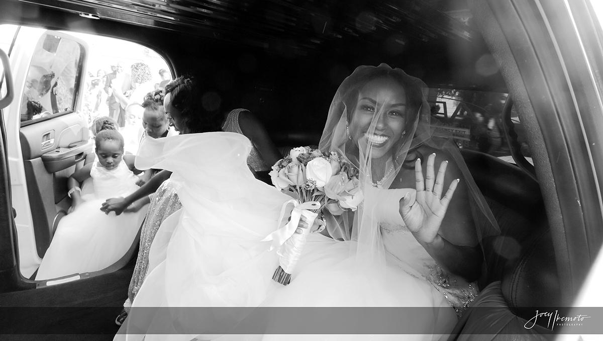 cary-church-of-god-and-prestonwood-country-club-north-carolina-wedding_0068_1322