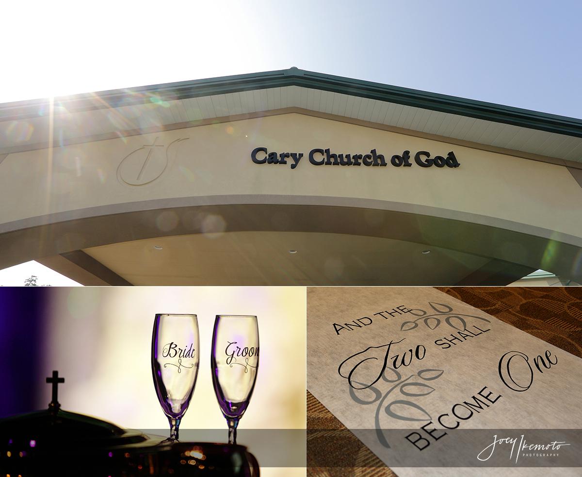 cary-church-of-god-and-prestonwood-country-club-north-carolina-wedding_0069_blog-collage-1474503054421