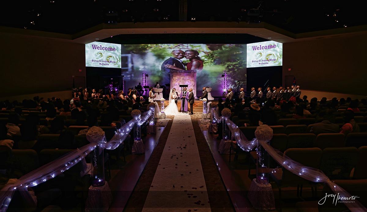 cary-church-of-god-and-prestonwood-country-club-north-carolina-wedding_0076_2055