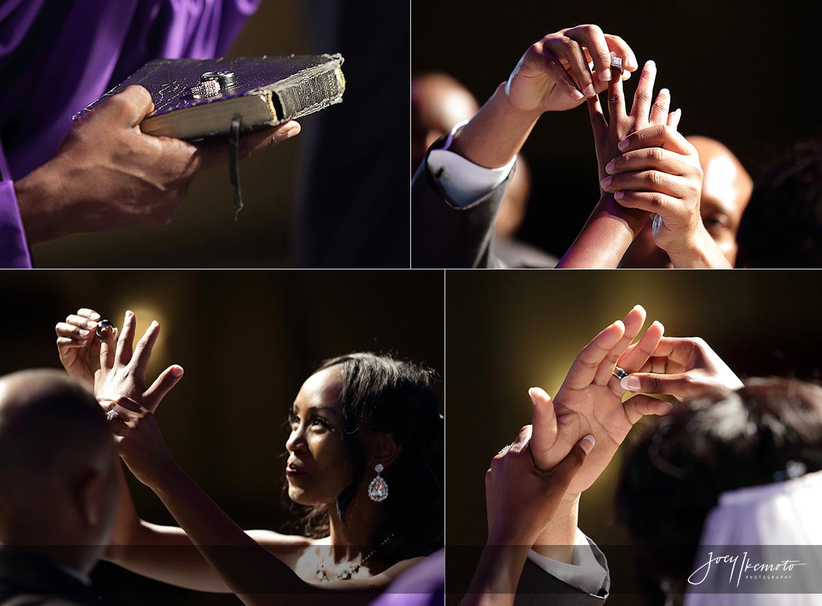 cary-church-of-god-and-prestonwood-country-club-north-carolina-wedding_0077_blog-collage-1474503274098