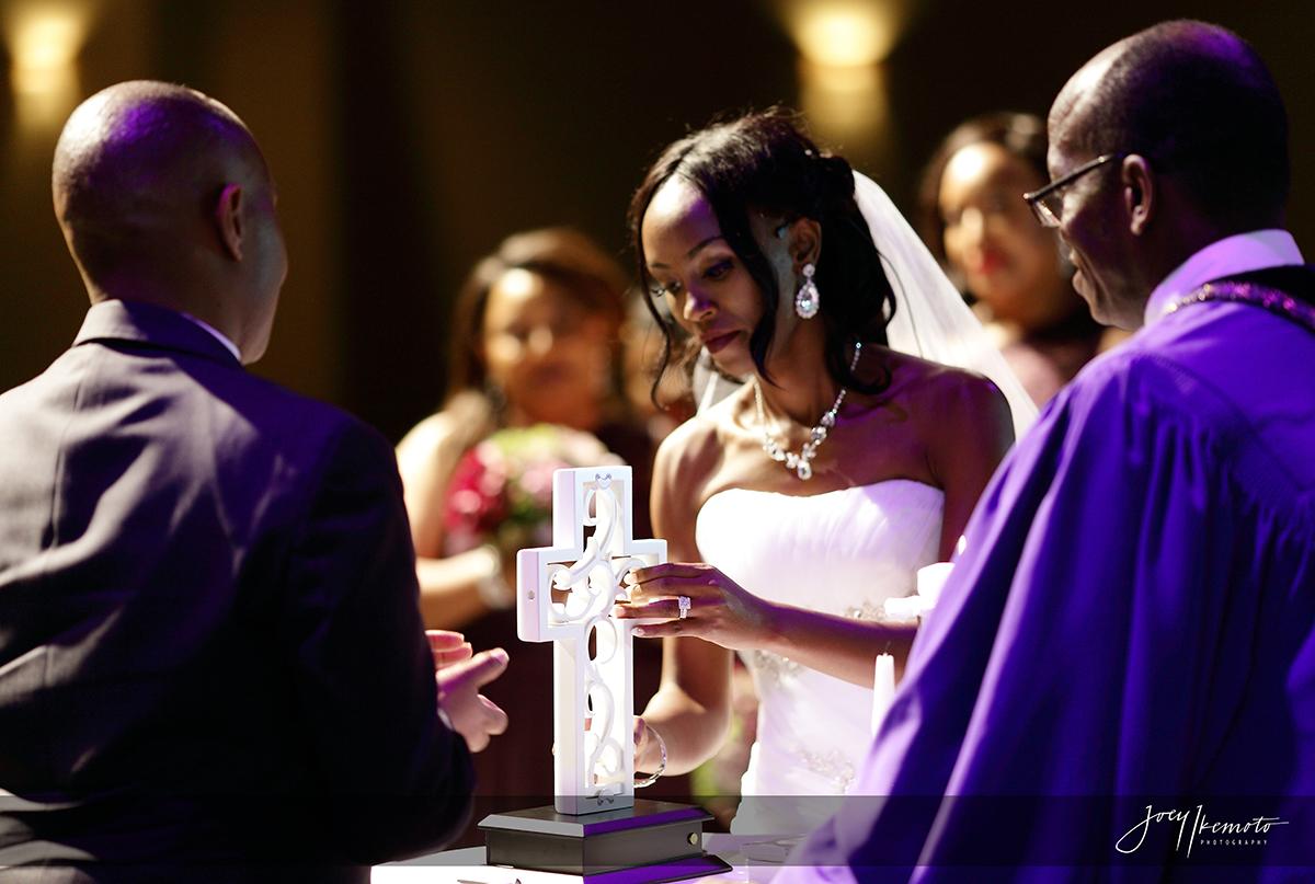cary-church-of-god-and-prestonwood-country-club-north-carolina-wedding_0079_2798