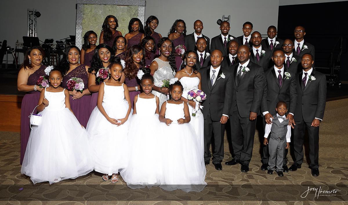 cary-church-of-god-and-prestonwood-country-club-north-carolina-wedding_0085_3618