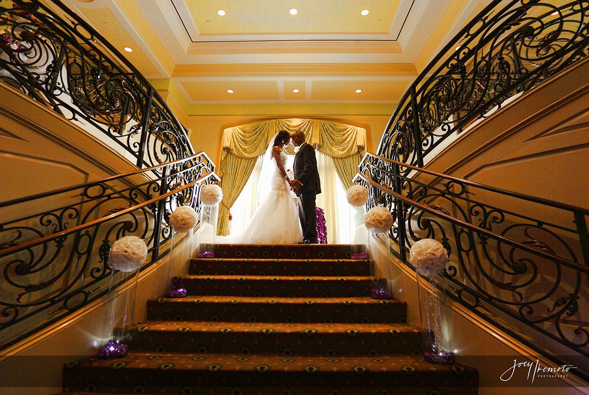 cary-church-of-god-and-prestonwood-country-club-north-carolina-wedding_0090_3855