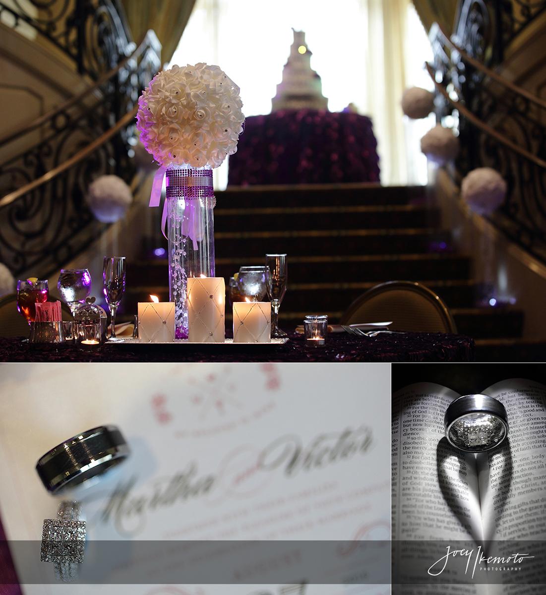 cary-church-of-god-and-prestonwood-country-club-north-carolina-wedding_0094_blog-collage-1474503489885